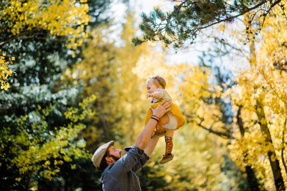 Fall Pics - 14.jpg
