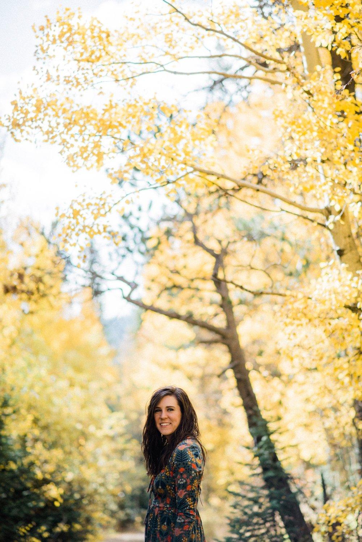 Fall Pics - 32.jpg