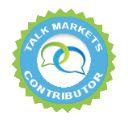 http://www.talkmarkets.com/contributor/George-Fisher/