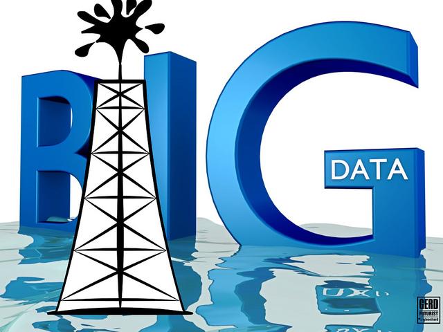 death of big data