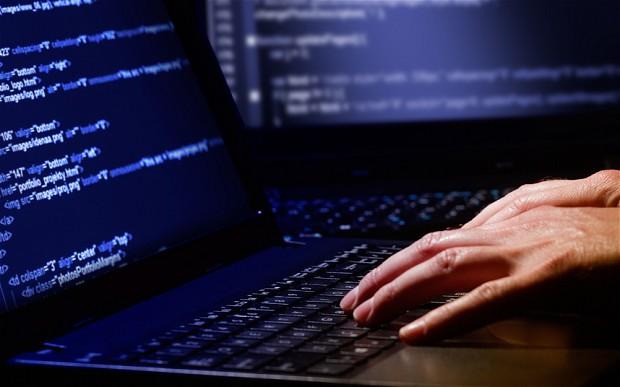 gozeus malware