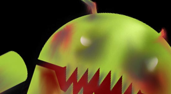 Android malware.jpg