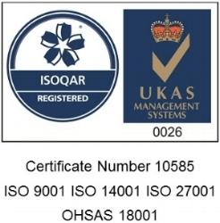 ISO 9 14 18 27.jpg
