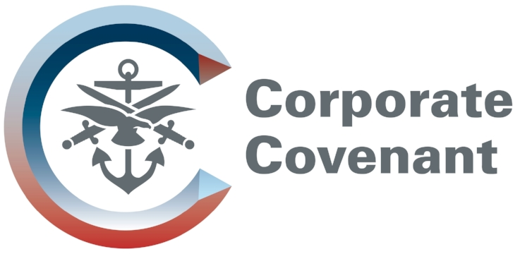 corporate_covenant_logo.jpg