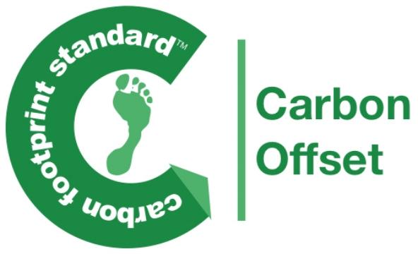 CFS_Carbon Offset.jpg