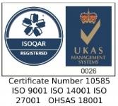 ISO 9 14 18 27 Logo-1.jpg