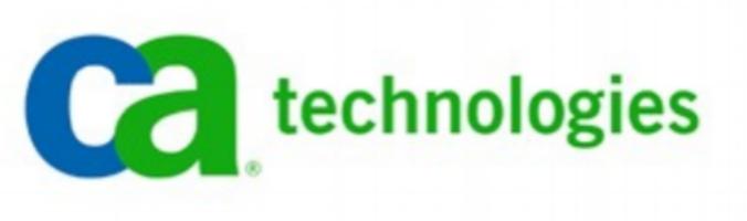 CA Technologies.jpg