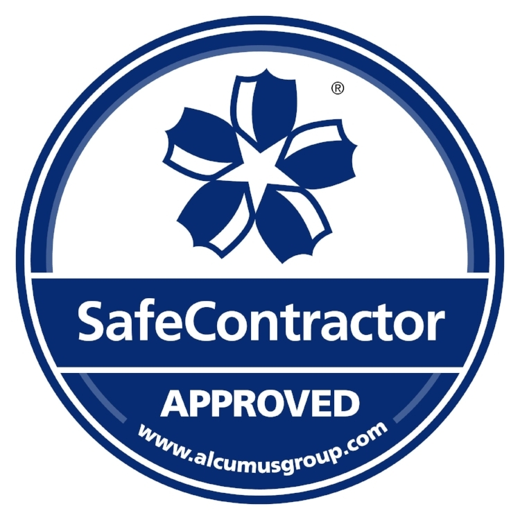 SafeContractor NEW.jpg