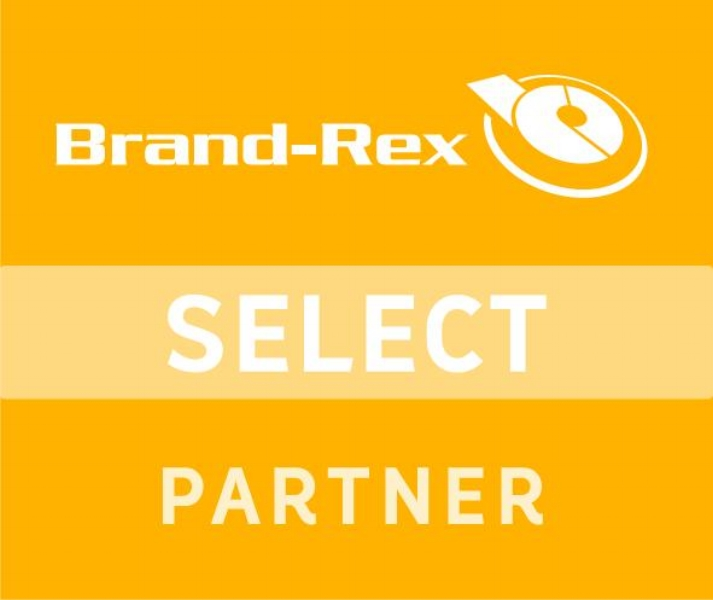 Brandrex Select partner.jpg