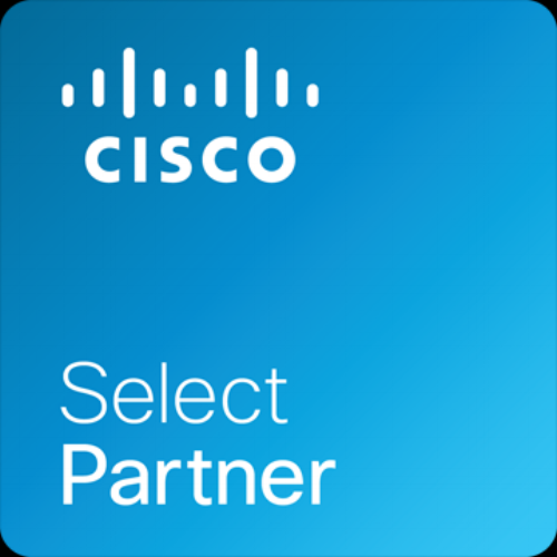 Cisco - Channel_Select_360px_72_RGB.png
