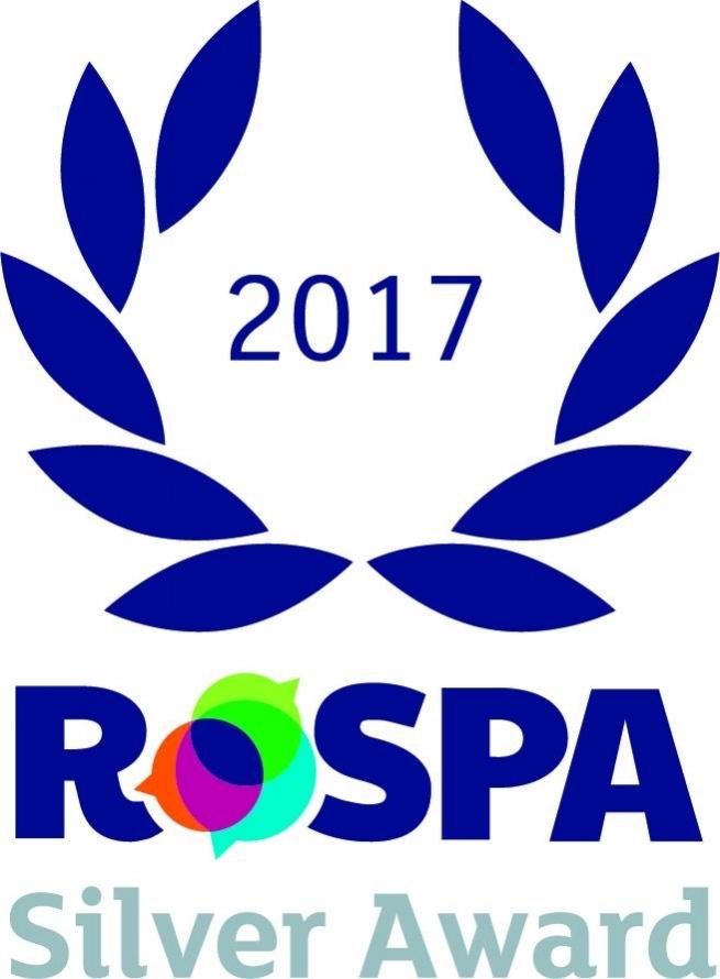RoSPA Silver Award 2017.jpg