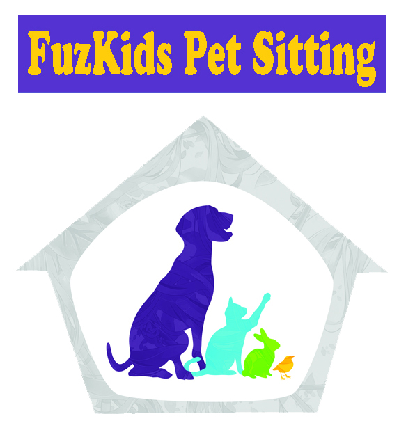 FuzKids Pet Sitting LLC
