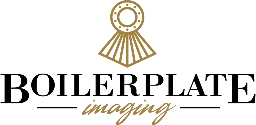 boilerplateimaginglogo
