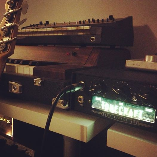363 studio action