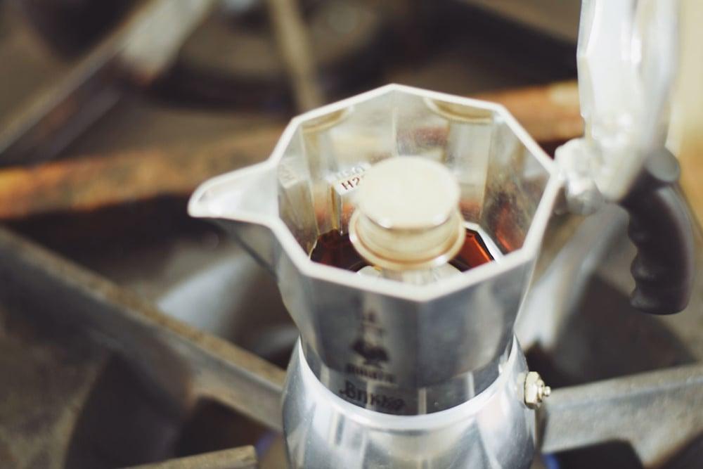 cuban-coffee-cupcake-06.jpg