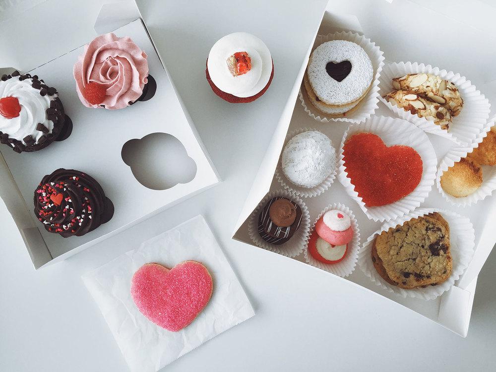 Suarez Bakery