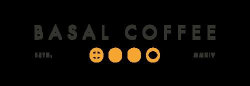 basal-coffee-logo.png