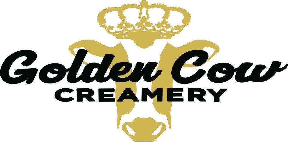golden-cow-creamery-logo.jpg
