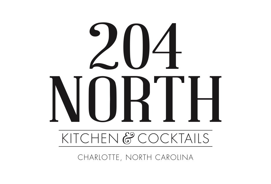204-north-Logo.jpg