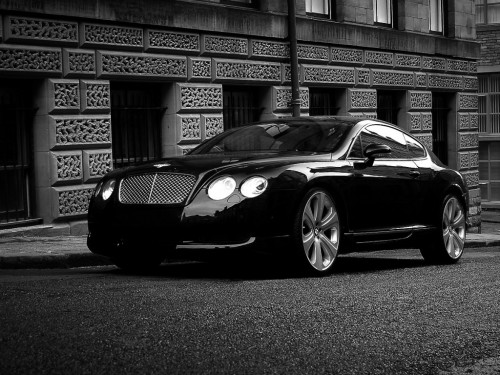 BLACK BENTLEY.jpg