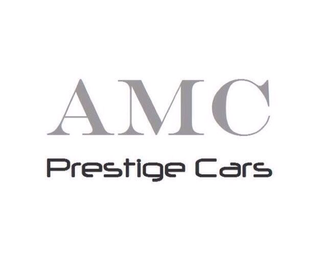AMC Prestige Cars
