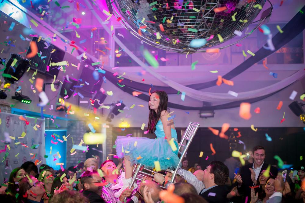 celebrations_005.jpg