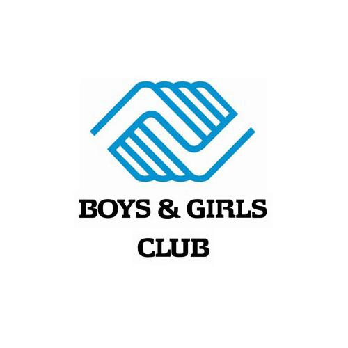 Denver Broncos Boys & Girls Club