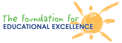 FFEE logo.png