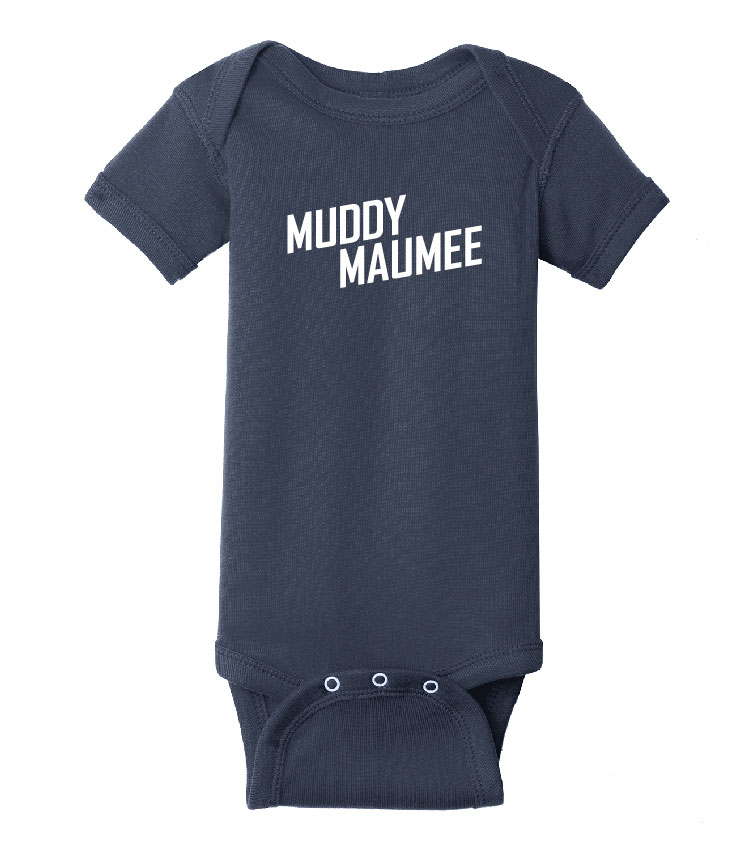 MM Block Onesies-Navy.jpg