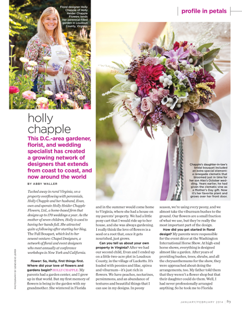 flower magazine Profile-In-Petals_JanFeb14_hi-res-1.jpg