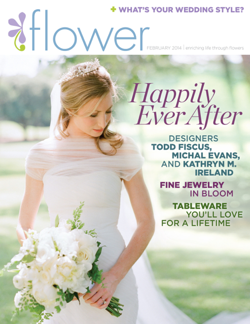 flower magazine COVER_JanFeb14_hi-res.jpg