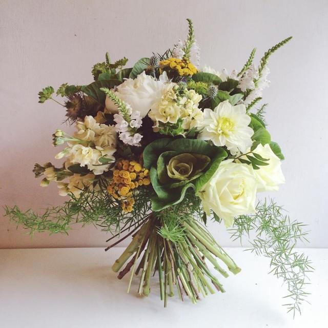 cd flowerbazar 10373512_691596410911256_8137944069278616499_n.jpg
