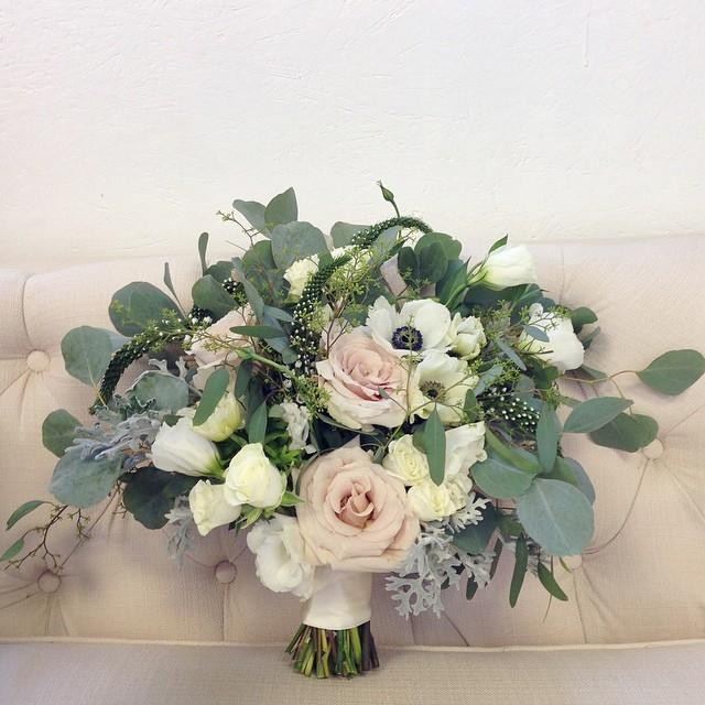cd posh floral 1912129_10152866177710734_5282109571190885755_n.jpg