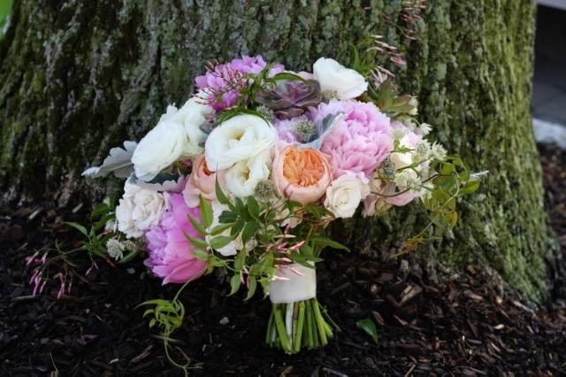 cd tracey reynolds floral design IMG_5439.JPG