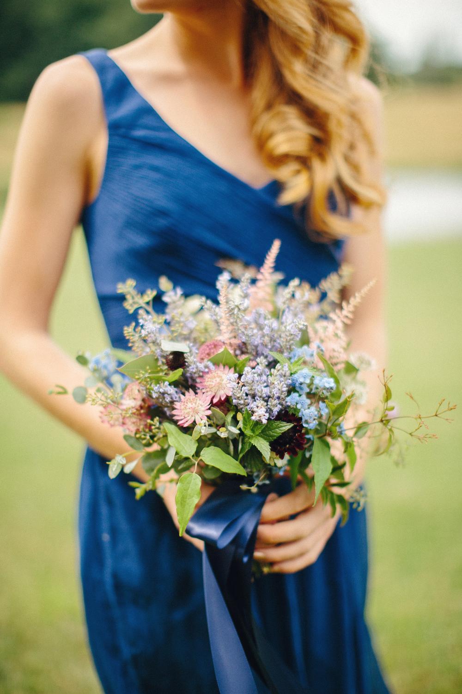 Passionflower    Image courtesy of  Nicole Haley Photography