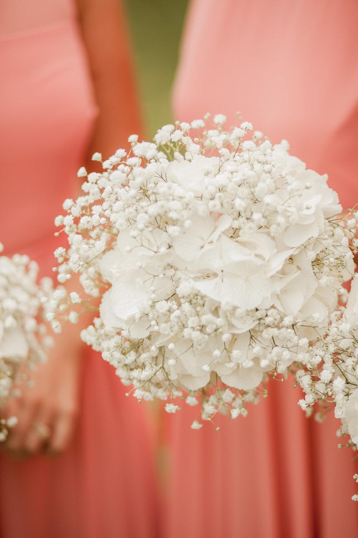 Bloom Fleuriste    Image:  Naomi Kenton Photographer
