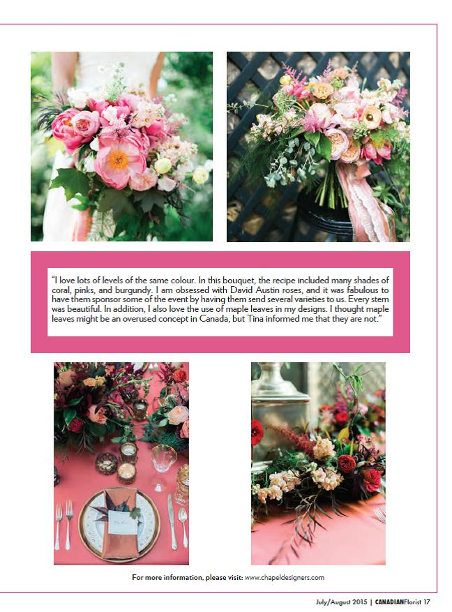 Canadian Florist Page 2.jpg