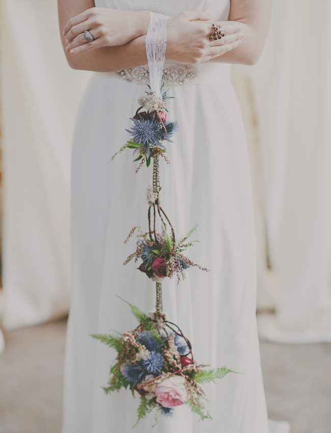 Flourish Image: Sarah Maren Photography