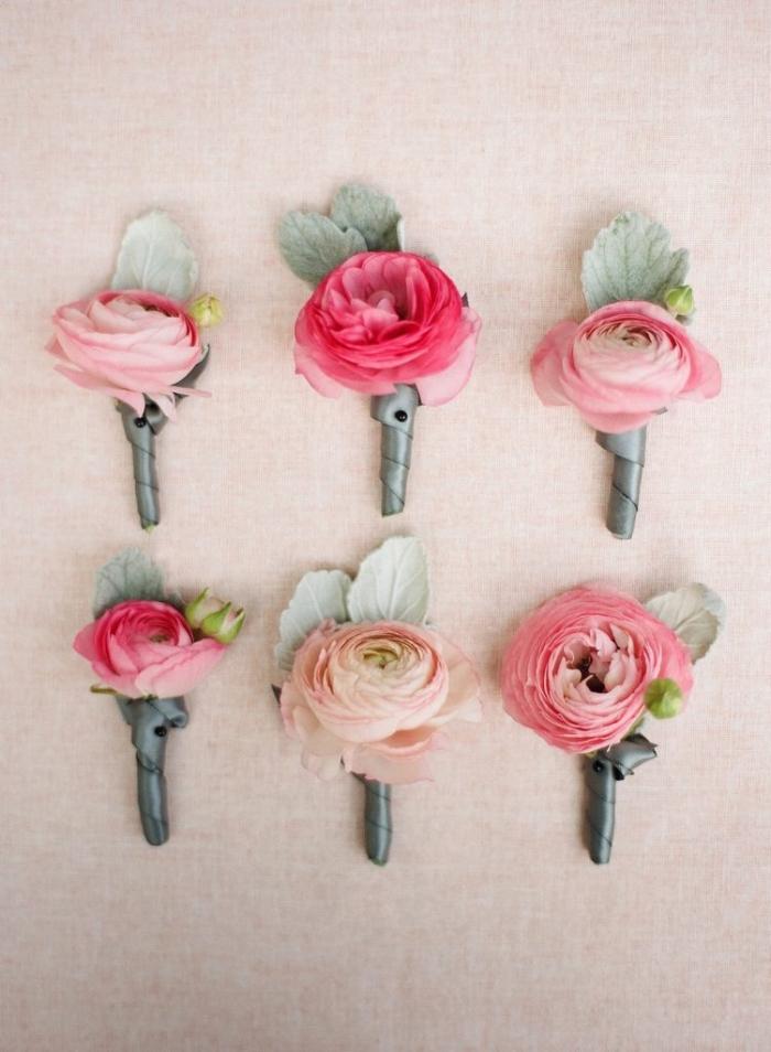 Chapel Designer petalspromises-dc-florist-backyardwedding-audra-wrisley_1839-751x1024n  AUDRA WRISLEY PHOTOGRAPHY.jpg