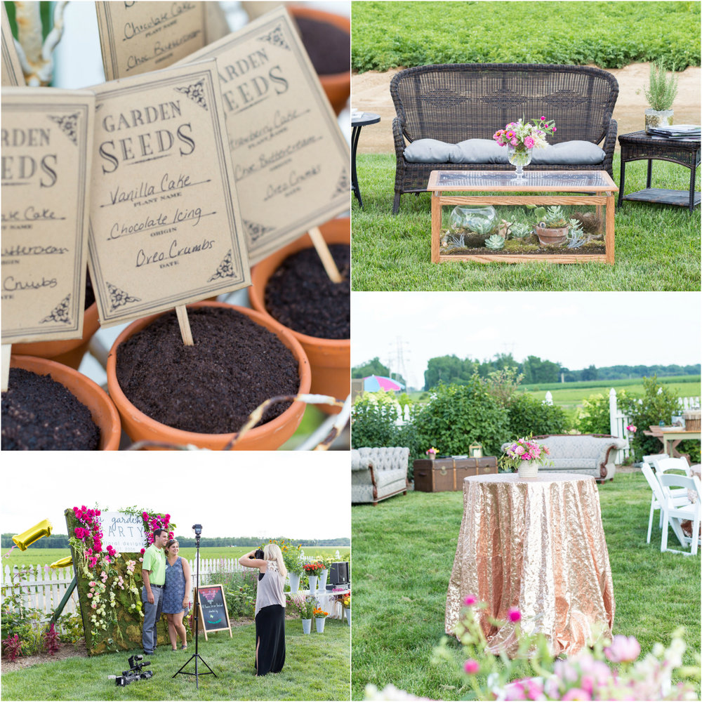 A Garden Party collage 4.jpg