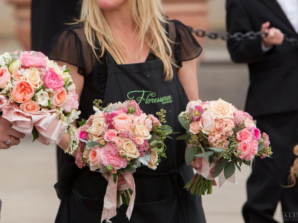 The Knot Dream Wedding -
