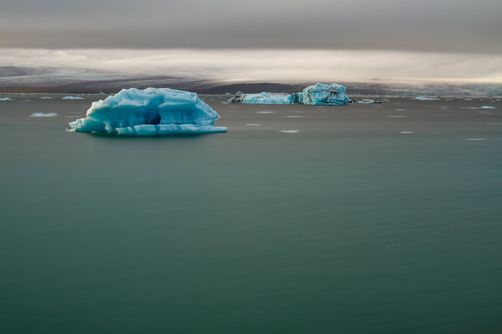 iceland day 16-16.jpg
