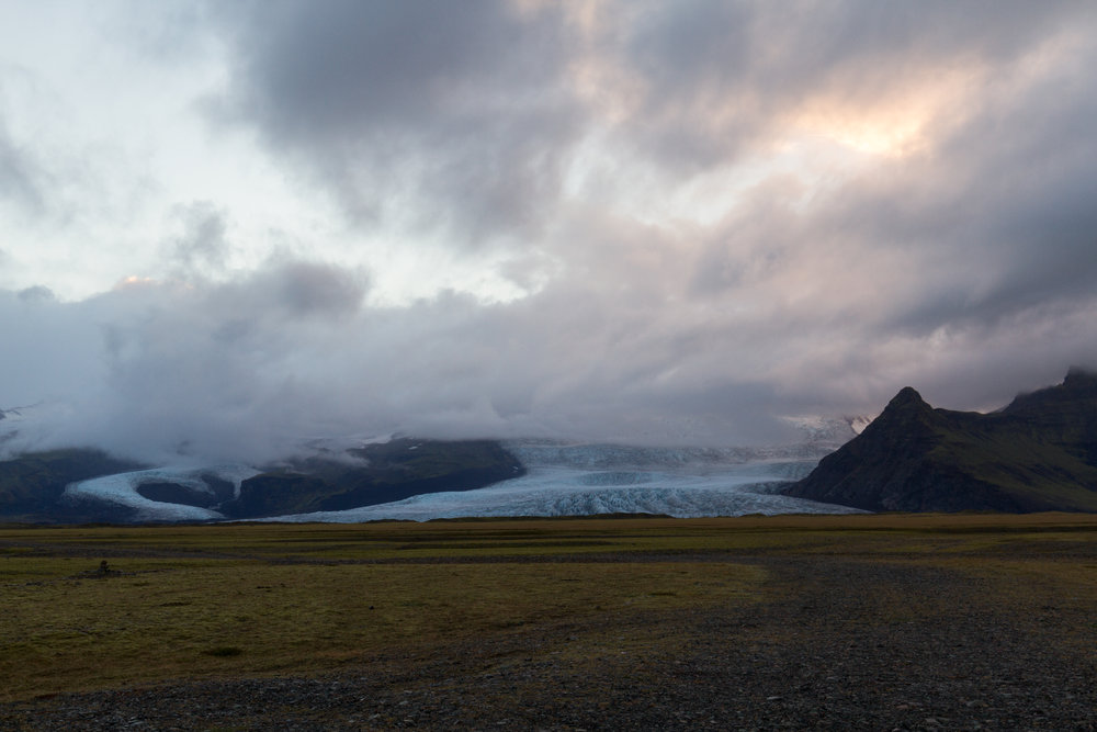 iceland day 16-17.jpg