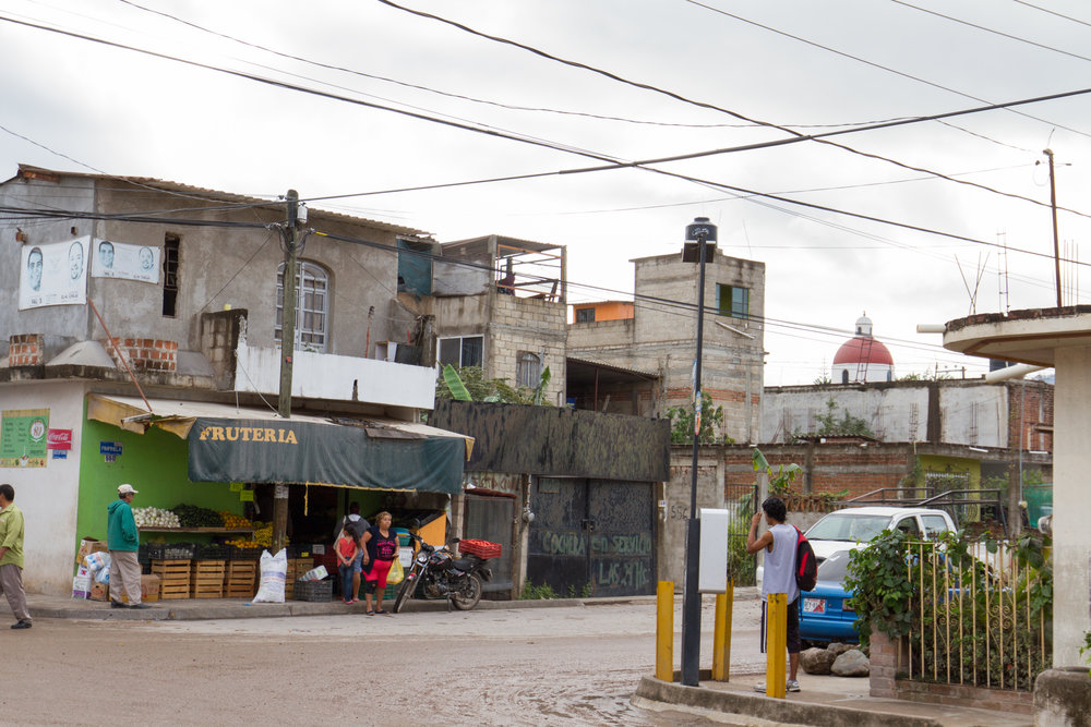 mexico day 3-12.jpg