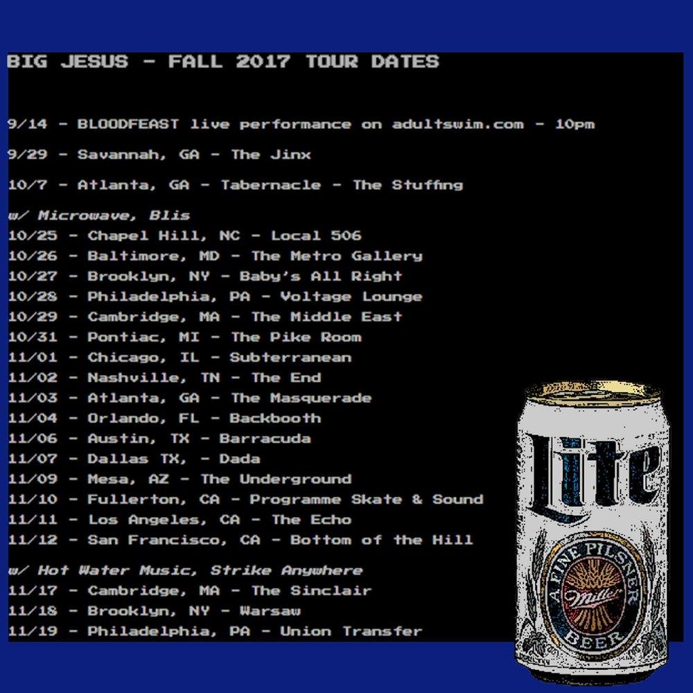 2017 FALL TOUR.jpg