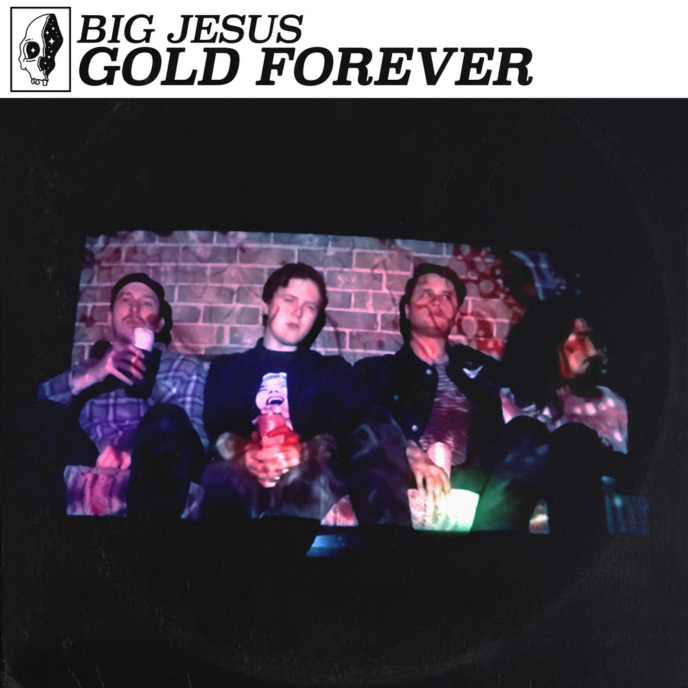 Big Jesus - Gold Forever.jpg