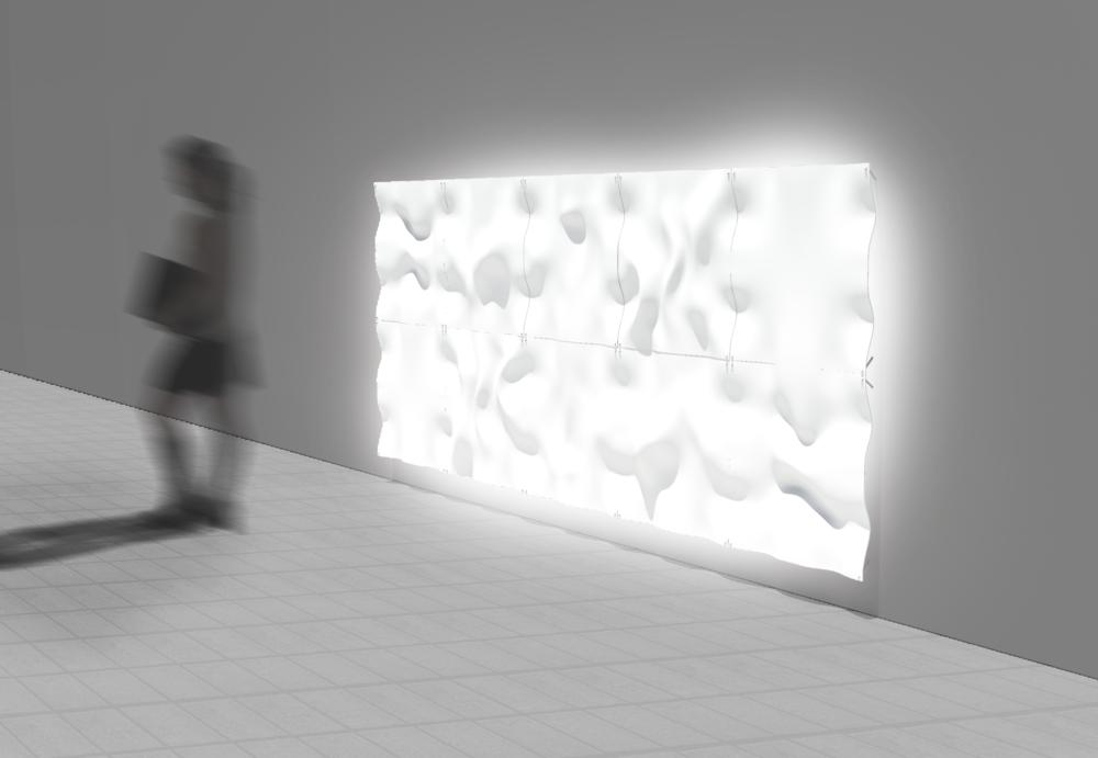 Wall Panel.png