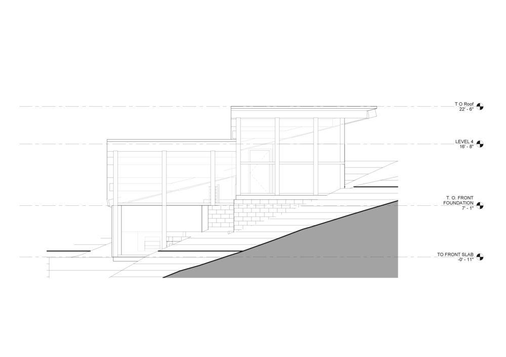 Binder1_Page_10.jpg