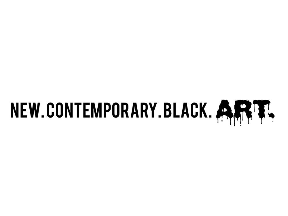 NEW-CONTEMPORARY-BLACK-ART