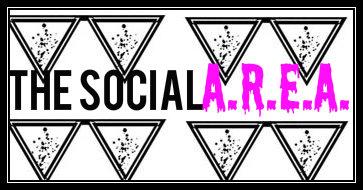 SOCIAAREA-AREBELEYEART